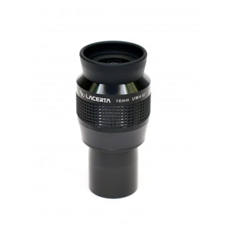 Ocular Lacerta Ultra Wide Angle 16mm