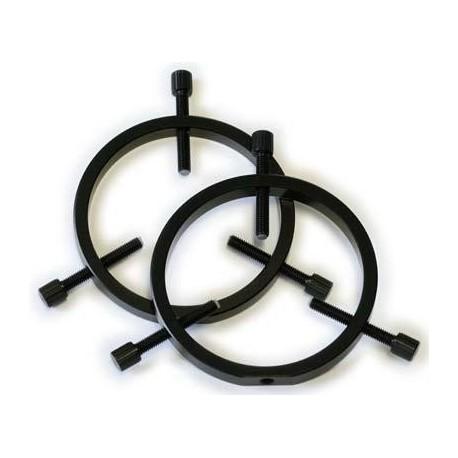 Inele de prindere pentru lunete de ghidaj cu diametru de 30mm-80mm