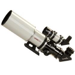 Tub optic Skywatcher Esprit 80/400 Triplet APO