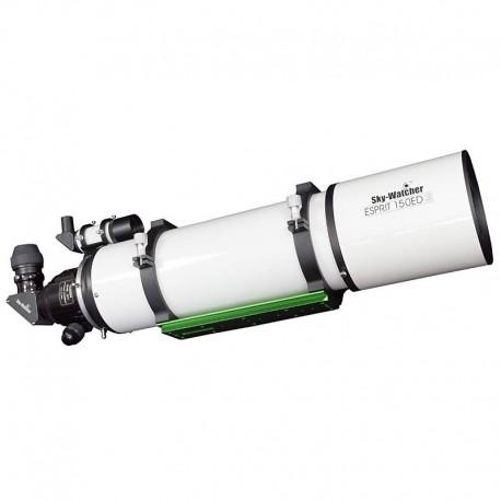 Tub optic Skywatcher Esprit Triplet APO 150/1050