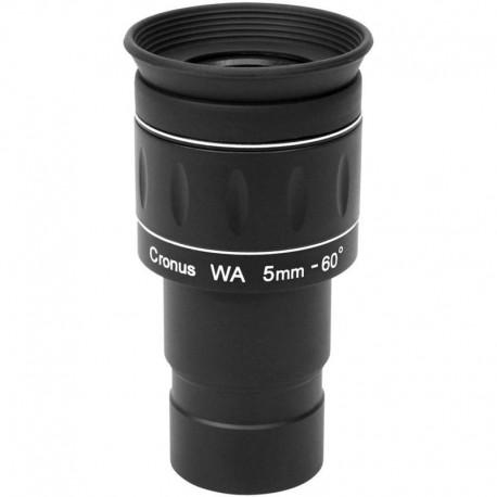 "Ocular Omegon Cronus WA 5 mm 1,25"""
