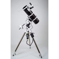 Telescop Skywatcher Newton 150/750, montură NEQ5 GoTo