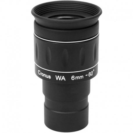 "Ocular Omegon Cronus WA 6 mm 1,25"""