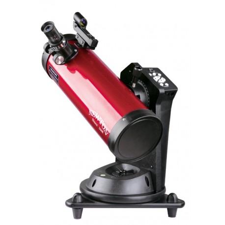 Telescop Skywatcher Newton 114/500 Virtuoso