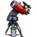 Skywatcher Maksutov 90/1250 StarDiscovery