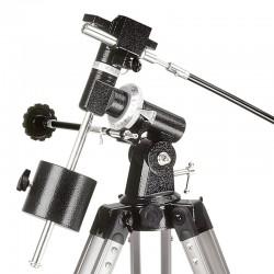 Montură Skywatcher EQ-1 trepied aluminiu