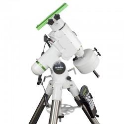 Montură Skywatcher HEQ5 PRO cu SynScan GoTo