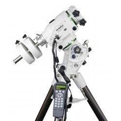 Montură Skywatcher AZ-EQ-6 SynScan GoTo