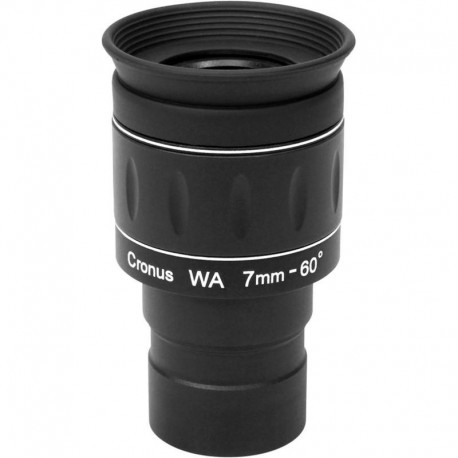 "Ocular Omegon Cronus WA 7mm 1,25"""