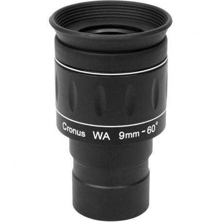"Ocular Omegon Cronus WA 9mm 1,25"""