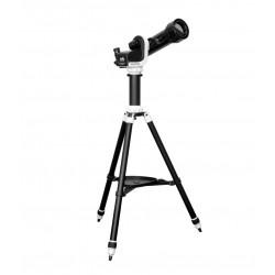 Telescop Skywatcher 70/500 SolarQuest pentru observarea Soarelui