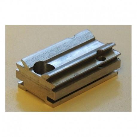 Adaptor blitz pentru DSLR compatibil Vixen Polarie