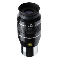 Ocular Explore Scientific LER 3mm AR 52°
