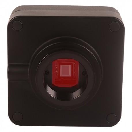 Camera digitala pentru microscop MicroQWiFi1080