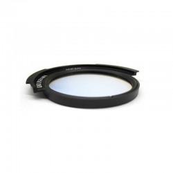 Filtru nebuloase IDAS LPS-D2 pentru Canon EOS APS-C
