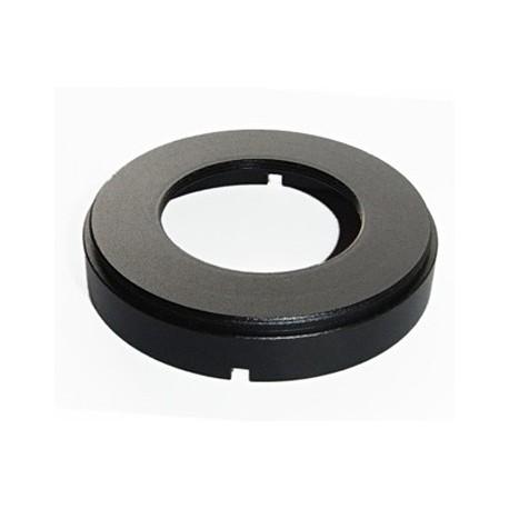 """Adaptor TS-Optics de la filtre de 1,25"""" la filet filtre 2"""""""