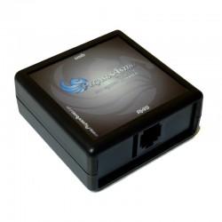 Adaptor PegasusAstro USB EQDir pentru EQMOD RJ45
