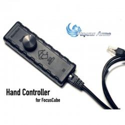 Unitate de control PegasusAstro pentru FocusCube