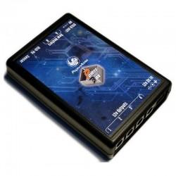 PegasusAstro Pocket Powerbox Hub