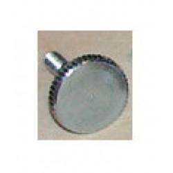 Șurub pentru fixarea ocularului M3x8 din oțel