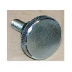 Șurub pentru fixarea ocularului M4x10 din oțel