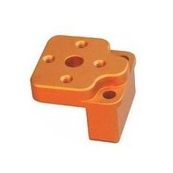 Adaptor Geoptik cautator pentru obiectiv CCD-T2