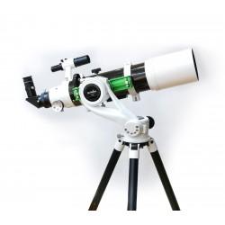 Telescop SkyWatcher 80/600 ED apo pe montura AZ5