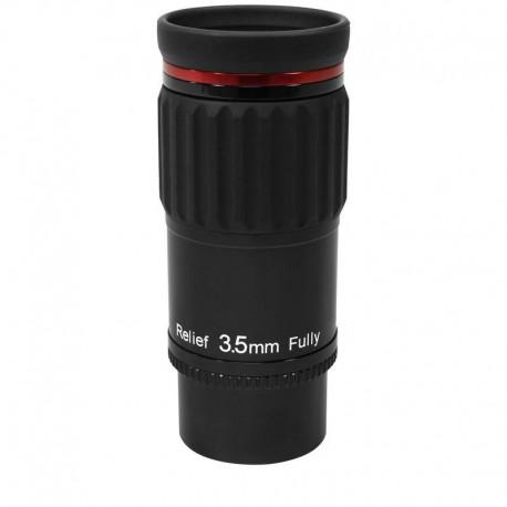 """Ocular Omegon Redline SW 3,5mm 2"""""""