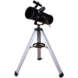 Telescop Levenhuk Skyline BASE 120S