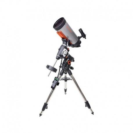 Telescop Celestron Maksutov MC 180/2700 CGEM II 700 GoTo