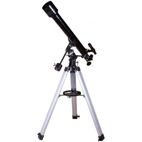 Telescop Levenhuk Skyline PLUS 60T