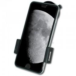 Adaptor Smartphone Meade Imaging
