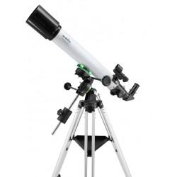 Telescop SkyWatcher 70/700 pe montura StarQuest