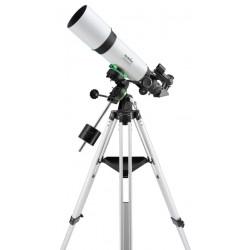 Telescop SkyWatcher 102/500 pe montura StarQuest