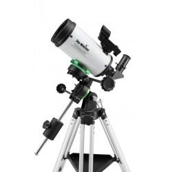 Telescop SkyWatcher 90/1250 (Travel-Max 90) pe montura StarQuest