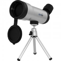 Telescop terestru Zoomion Fox 20x50mm