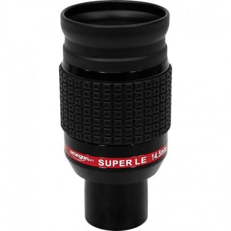 Ocular Omegon Super LE 14,5mm 1,25