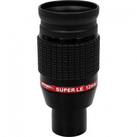 """Ocular Omegon Super LE 12mm 1,25"""""""