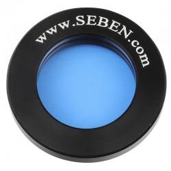 """Filtru lunar Seben MF1 pure glass 31.7mm 1.25"""""""