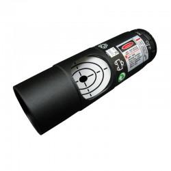"""Colimator laser Seben LK1 1,25"""""""