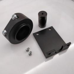 Adaptor motor focalizare pentru Octo sau SkyWatcher