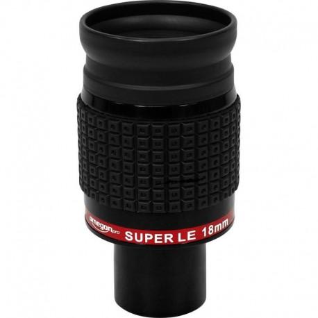 """Ocular Omegon Super LE 18mm 1,25"""""""
