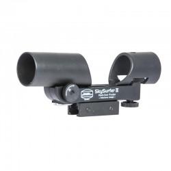 "Căutător SkySurfer III Baader 30mm diametru ""punct roșu"""