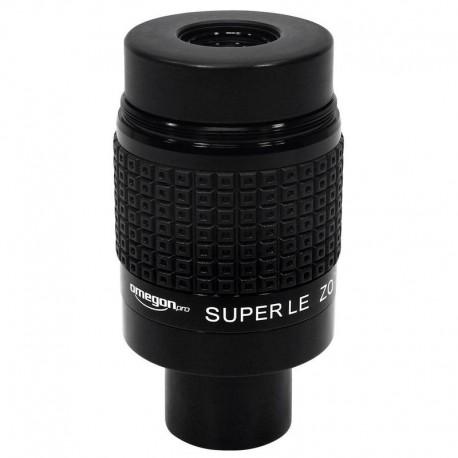 Ocular Omegon Super LE Zoom 8-24mm