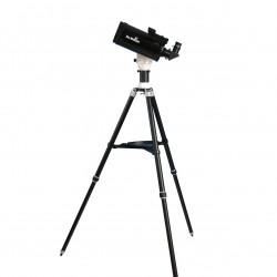 Telescop Skywatcher 102/1300 Maksutov pe montura AZ-GTe
