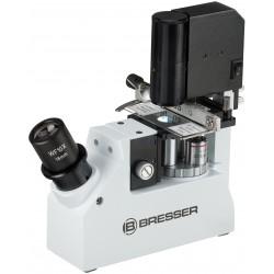 Microscop de teren BRESSER SCIENCE XPD-101