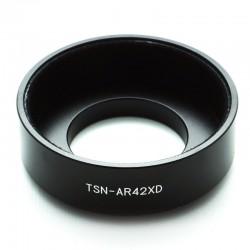 Inel adaptor Kowa TSN AR42XD pentru binoclu XD25