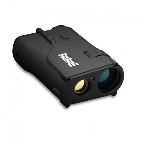Aparat Night Vision Bushnell Stealth View 2 3x32