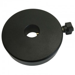 Contragreutate iOptron CEM60/iEQ45 2,5kg
