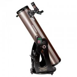 Telescop Orion Dobson N 203/1200 SkyQuest XT8 IntelliScope DOB
